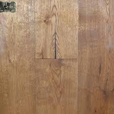 samaya s eco flooring ecowoodfloor com chateau oak
