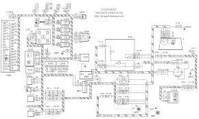 28 peugeot 406 sri turbo wiring diagram peugeot wiring