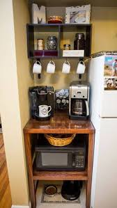 small apartment kitchen ideas 17 ways to squeeze a storage out of a tiny kitchen