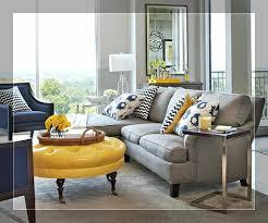 blue and yellow bedroom ideas bedroom navy blue and yellow bedroom soft yellow paint for bedroom