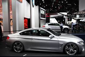 what is bmw 4 series bmw 4 series f32 coupe price estimates what is your guess bmw