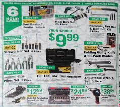 best black friday deals 2016 for digital cameras menards black friday ads sales deals doorbusters 2016 2017