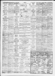 free resume templates bartender nj passaic park press from asbury park new jersey on april 27 1968 page 18