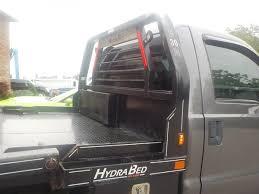 Hydra Bed St James Auto U0026 Truck Parts 2012 Ford F350