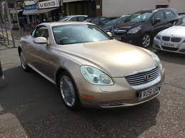 lexus car sale uk used lexus cars for sale in chelmsford essex motors co uk