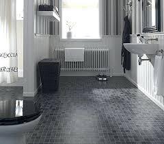 bathroom flooring ideas rubber bathroom flooring unique floors at for ideas 16