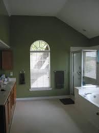 Olive Green Bathroom Olive Green Bathroom Walls Master Bathroom Pinterest Olive