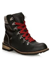 kodiak s winter boots canada 137 best we sell them images on cowboy boot winter