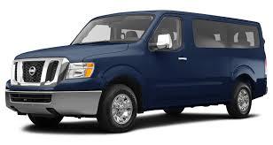 nissan nv2500 passenger nissan nv 3500 2018 2019 car release specs price