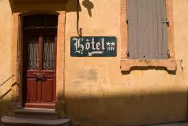 How Do You Pronounce Etagere French Words Describing The Home U0027la Maison U0027