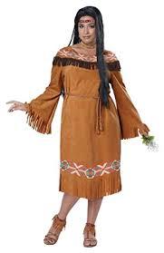 Disney Halloween Costumes Adults Size Size Disney Costumes 2017 Women U0027s Characters