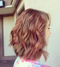 10 lob haircut ideas edgy cuts u0026 new colors popular haircuts