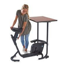 Recumbent Bike Desk Diy by Design Photograph For Office Chair Exercise Bike 33 Office Chair