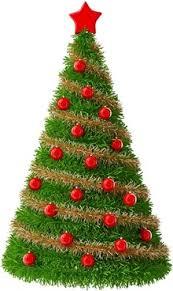 christmas tree images christmas tree photos hd wallpapers pulse