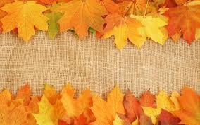 cute autumn backgrounds beautiful autumn wallpapers 12350 hdwpro