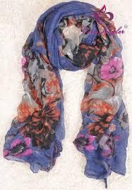 scarffie pretty fashion scarves for