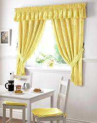 modern window valance pretty modern bathroom stunning curtains ideas valances target kitchen window