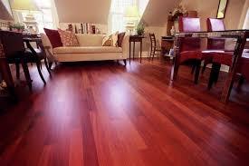 mahogany hardwood flooring reviews gurus floor