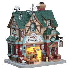 lemax christmas lemax christmas holidays lighted buildings