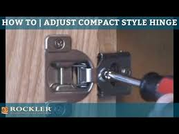 How Many Hinges Per Cabinet Door Blum Nickel Plated Face Frame Hinges Overlay Hinges Rockler