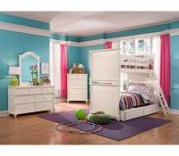 Painting Bedroom Furniture Painting A Sleigh Bed White How To Spray Paint Wood Bunk Beds