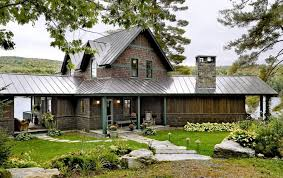 How To Cap A Hip Roof The 10 Most Common Causes Of Roof Leaks Freshome Com