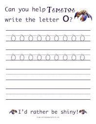 best 25 letter o worksheets ideas on pinterest letter l