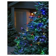 color changing lights lights string lights target