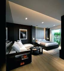 Modern Mens Bedroom Designs Modern Mens Bedroom Wonderful Modern Bedroom Modern Bedroom Ideas