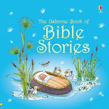 bible tales u201d at usborne children u0027s books