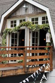 wedding venues in upstate ny barn wedding venues in western new york picture ideas references