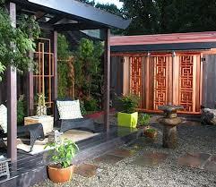 Backyard Crashers Application Yard Crashers Real Outdoor Furniture Design And Ideas