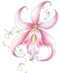 48 best tattoos images on pinterest orchid tattoo tattoo ideas