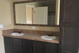100 zone 1 bathroom light mains downlight jcc lighting zone