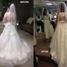rose ann u0027s bridal and ladies alterations 13 photos bridal