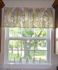 Modern Kitchen Curtains And Valances by Kitchen Kitchen Curtains Together Magnificent Kitchen Curtains