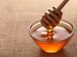 cuisine au miel la preuve par 10 que le miel ne s utilise pas qu en cuisine grazia