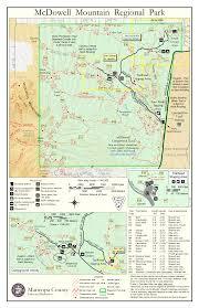 Jerome Arizona Map by Dixie Mine Trail Mmrp U2022 Hiking U2022 Arizona U2022 Hikearizona Com