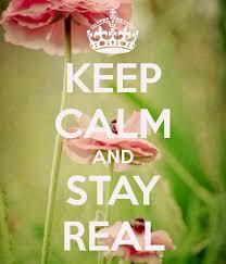 Make Your Own Keep Calm Meme - 2652 best keep calm images on pinterest keep calm keep calm