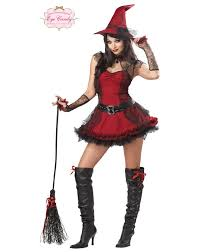 Witch Halloween Costumes Adults 201 Halloween Costumes Images Woman Costumes