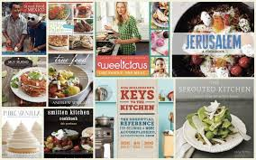 best cookbooks fall 2012 cookbooks a giveaway