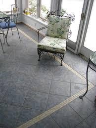 Kitchen Tile Floor Ideas 323 Best Tile Rug Patterns Images On Pinterest Rug Patterns