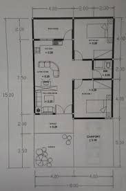 tinyhouse plans unique tiny house with roof limas design tiny house design