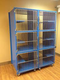 luxury cat condo professional animal equipment direct animal