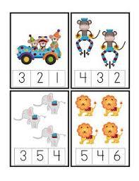 25 unique preschool circus theme ideas on pinterest circus