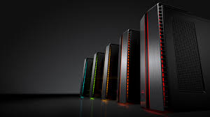 Gaming Desk Tops by Hp Launches New Omen Line Of Gaming Laptops Desktops And