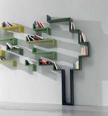 Cool Shelf Ideas Cool Wall Shelf Ideas For Living Room In Small Home Decoration