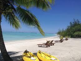 lodge aitutaki seaside arutanga cook islands booking com