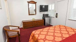casa bell motel cheap places to stay in inglewood near lax airport