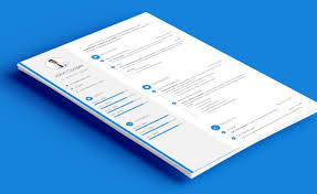 resume free resume builder and free download inspirational build